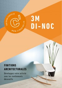 Image FINITIONS ARCHITECTURALES
